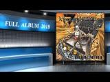 Эскалада - Услышь Меня (2018) (Melodic Metal)
