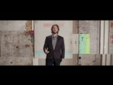 Josh Groban - Pure Imagination OFFICIAL MUSIC VIDEO
