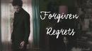 Forgiven Regrets