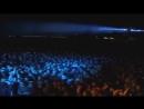 Manowar - Hail and Kill (русская озвучка NaimanFilm)