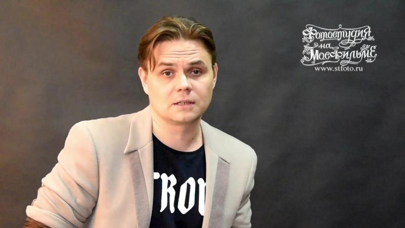 Александр moskino.revolution@mail.ru.mp4
