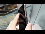 Обзор Elephone A4 - Бюджетный стиляга за 100$