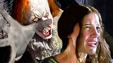 IT 2 Trailer (2019) Pennywise Concept Trailer