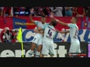 Rezumat FCSB Dinamo 3 3 1 1