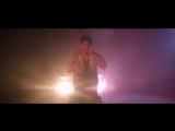 Look At Me! x Gucci Gang x Dat $tick - XXXTENTACION, Lil Pump Rich Brian (Beat