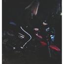 Лена Ветошкина фото #2
