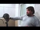 Студия звукозаписи Пульс радио