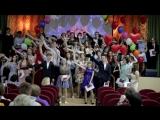 К 80- летию Бердюжской средней школы