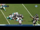 The Legion of BOOM Official Highlight Reel