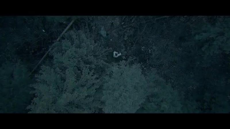 [v-s.mobi]Официальный клип HD! ФАРАОН - ГЛУШИТЕЛЬ (ft Лил Морти) HD OFFICIAL (с текстом) PHARAOH inverted.mp4