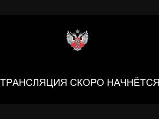 Первенство Московской области по боксу среди юношей и девушек 15-16 лет. г.о. Красноармейск. День 3
