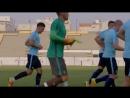 ГРУППА C Франция Дания Австралия Перу Чемпионат Мира 2018