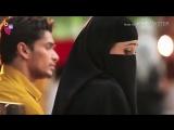 Naino ki jo bat naina Jane hai !New Romantic Love Story Hindu Muslim 2018