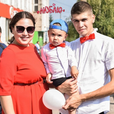 Вероника Матвеева