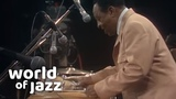 Compilation Lionel Hampton, Wayne Shorter, James Brown, Miles Davis, Ray Charles World of Jazz