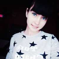 Вероника Лясковець