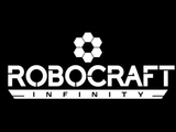 Robocraft Infinity - Alternative Trailer Robocraft Приколы №2