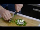 ПроСТО/Про100 Кухня - 3 сезон 18 серия