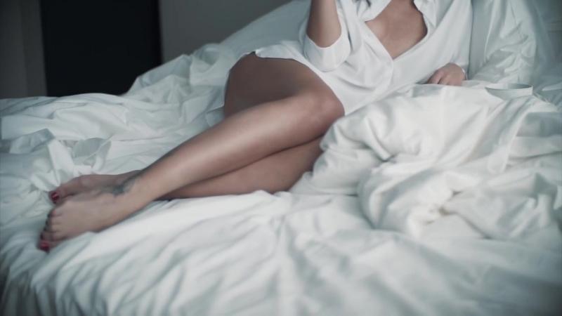 Премьера клипа@33; Ольга Бузова - Я привыкаю, больше не больно (25.01.2017).mp4