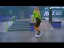 Breathe Carolina Sunstars Feel It Official Music Video