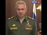 Россия поставит Сирии С-300 и эксклюзивные системы управления ПВО
