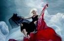 Natali Smirnova фото #41