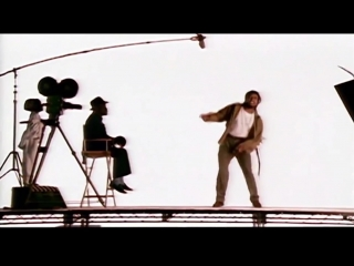 Maxi priest - close to you (official video hd)