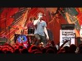 Babyshambles - Maybelline (Live At AB 2014)