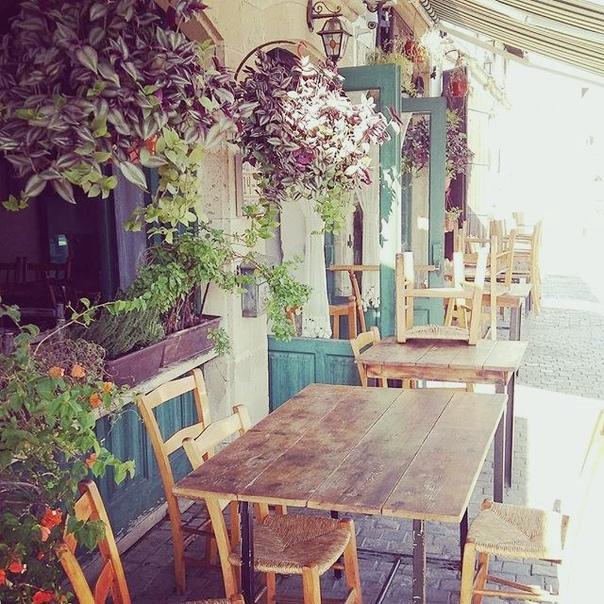 Туры на Кипр на 4 ночи с завтраками от 13900 с человека в июле