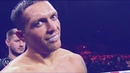 Oleksandr Usyk vs Tony Bellew HIGHLIGHTS PROMO