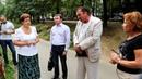 Кандидат от педросов Дмитрий Дёмин