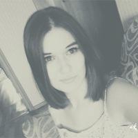 Ольга Благодарова