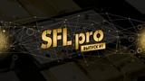 SFL pro старт Кубка на паркете , дебютный матч