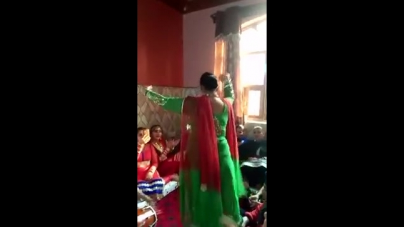 Pashto_local_Song_with_beautifull_Dance_Subscribe_My_chanel_For_More_videos_Plea.mp4
