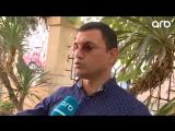 Большой скандал в жанре мейхана,чего не поделили что случилось Азербайджан Azerbaijan Azerbaycan БАКУ BAKU BAKI Карабах 2018