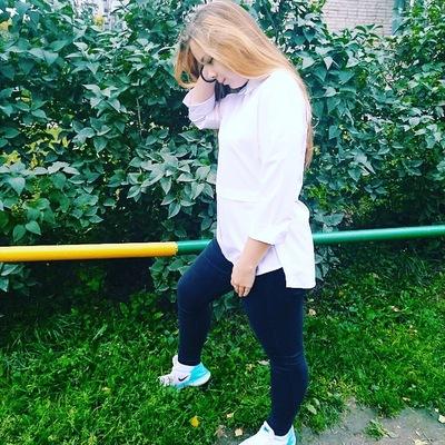 Рената Иванова