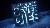 Hardwell &amp Blasterjaxx feat. Mitch Crown - Bigroom Never Dies