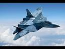 Обвинившим Россию американцам указали на «бревно в глазу» в виде F-35