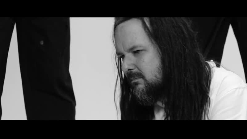 Jonathan Davis - What It Is (Vox Korn Ost American Satan)