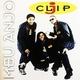 J. Clip - Uh! Baby