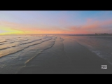 Sunset Child - Missing feat. Bianca (Ocean Drive Mix)