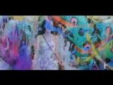 Katrina Kaif &amp Salman Khan Banjaara