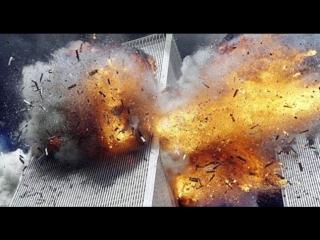 9-11 The Road To Tyranny - Alex Jones INFOWARS