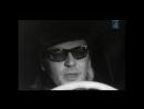 Любовный треугольник - Улыбнись соседу, поет - Муслим Магомаев 1969 (Л. Гарин - Н. Олев)