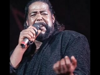 Barry White  Ill always love you[via torchbrowser.com]