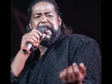 Barry White Ill always love youvia torchbrowser.com