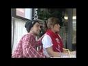 группа Fast Food DJ Smash Дывысь Киев Украина январь 2009