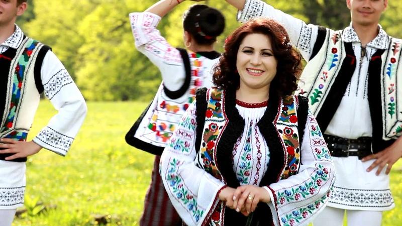 Iulia Elena Sandu - Batida din Humulesti