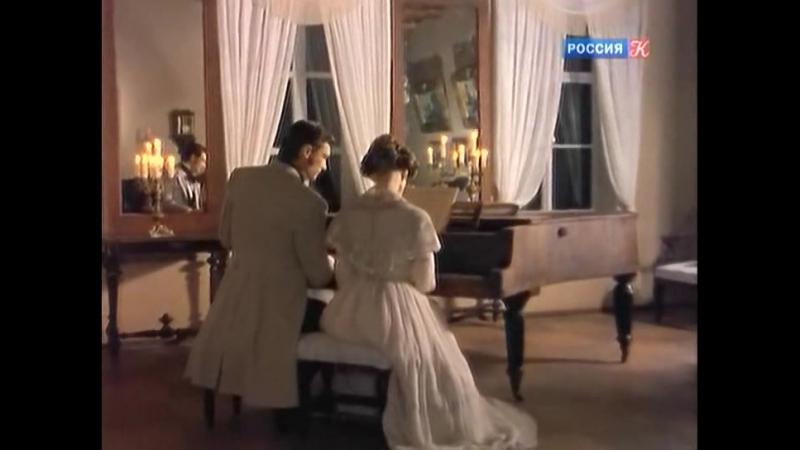 Петербургские тайны.(02 из 60)