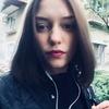 Виктория Николаева